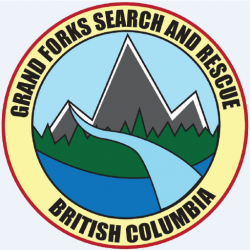 Grand Forks Search & Rescue